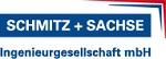 Schmitz + Sachse Ingenieursgesellschaft mbH